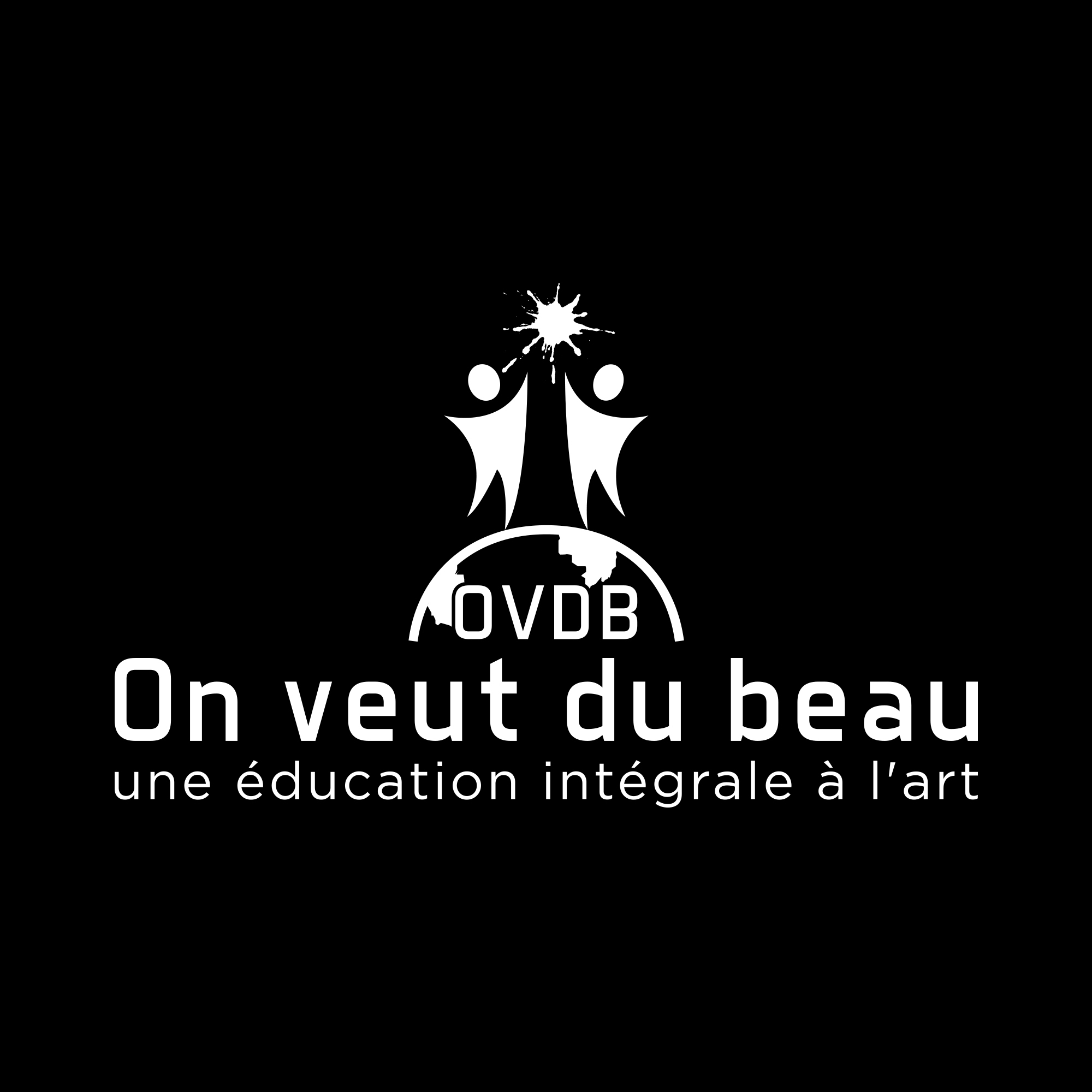ovdb.fr